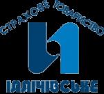 Ильичевское